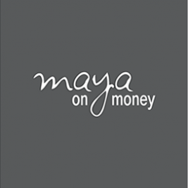 https://tanyalochner.com/wp-content/uploads/2017/06/maya-on-money-logo.png