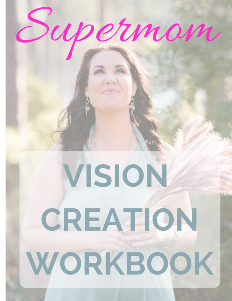 Supermom-Vision-Creation-Workbook-cover